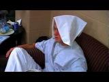 Eminem - Criminal + Intro (Live at