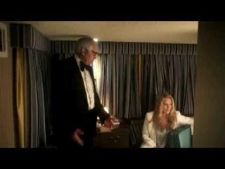 Каникулы в адской гостинице / Hotel Hell Vacation (2010)