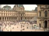 Обзорная экскурсия по шедеврам Лувра