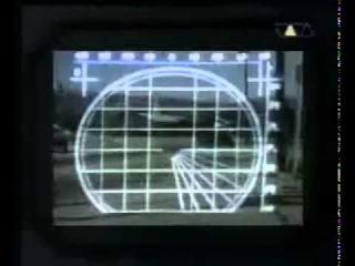 TV JUNKEEZ feat. K.I.T.T. - Knight Rider (1999)