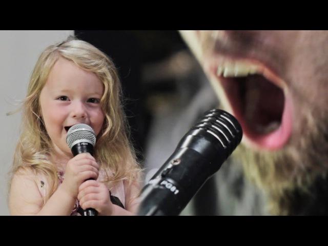 Leo Moracchioli - Shake It Off (Taylor Swift Metal Cover)