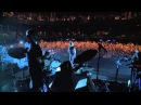 Atoms For Peace Live at ACL Festival Special Show October 13th 2013