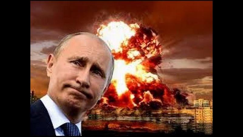 Волх ВелесоГор: О ситуации в России. Кризис и мракобесие властей