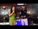 Aysel Sevmez - Bir Canim Var (Vuqar Seda Konserti 30.08.2015)