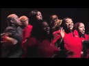 Selected of God Choir Lose Yourself