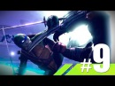 Черепашки ниндзя (2013) #9 Финал истории