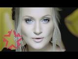 Наталия Бучинская - Гршна любов