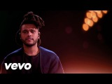 The Weeknd - Cant Feel My Face (Live From The Victorias Secret 2015 Fashion Show)