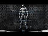 Серия 10: Суперкостюмы / Как стать супергероем (Super Suits / How to Become a Superhero)