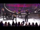 Queen Extravaganza on American Idol - Somebody to Love (HD)