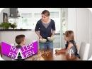 Geschwisterliebe subtitled - Knallerfrauen mit Martina Hill Die 3. Staffel in SAT.1