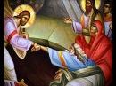 Закон Божий Серия 159 Пророк Иеремия Падение Иудейского царства