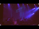 Ulver - Magic Hollow (The Beau Brummels cover) live @ Roadburn 013 Tilburg 12-04-1967