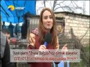 Enene Bogcasi - Agdam (24.01.2015) Tek Parca