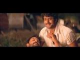 индийский  фильм Защитник 2005  в хорошем качестве