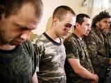 Пленные киборги в плену ДНР Условия содержания Силовиков Новости Украины Сегодня War in Ukraine
