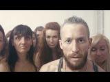 Lady Gaga - G.U.Y - Choreography by ADAM