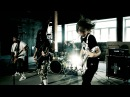 Stardown - Pray For Nothing (OFFICIAL VIDEO)
