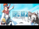 Temple Run 2 Frozen Shadows New Update!
