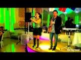 Charlie Armstrong &amp Euphoria