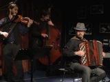 SIMAN TOV QUINTET 4/19 Sirba Medley - Mama's 13-02-2010