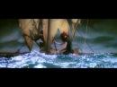 Les Mots Mylene Farmer Seal HD TEST