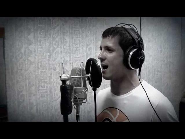 АНАСТАСИЯ - ЮРИЙ АНТОНОВ - ВИТАЛИЙ ГАРЧУ - COVER - Я ХОЧУ ЧТОБ ЭТА ПЕСНЯ НЕ КОНЧАЛАСЬ