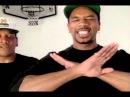 Rodney O Joe Cooley U Don't Hear Me Tho' Official Video