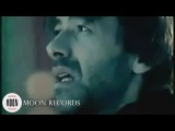 Dazzle Dreams - кона (HD)