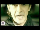 Dazzle Dreams - Shake (HD)