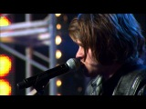 Dean Ray - Bette Davis Eyes (The X Factor Australia 2014)