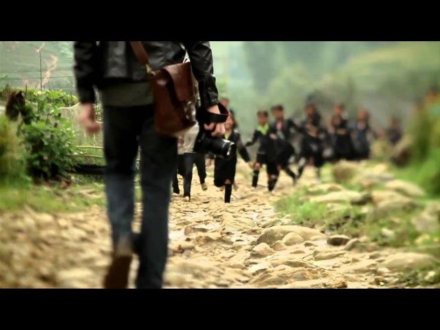 CANON 60D Training Video