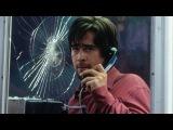 Телефонная будка (2002) | Фан-ролик