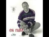 Marcos Witt- Es Navidad (Completo HD) (1997)