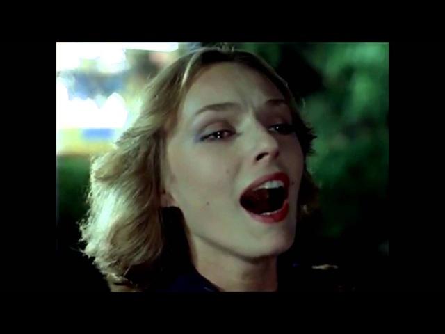 Мэри Поппинс Ветер перемен HD 1080p