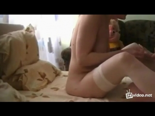 снял проститутку онлайн русское