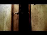 Страшные истории - Слендер - YouTube