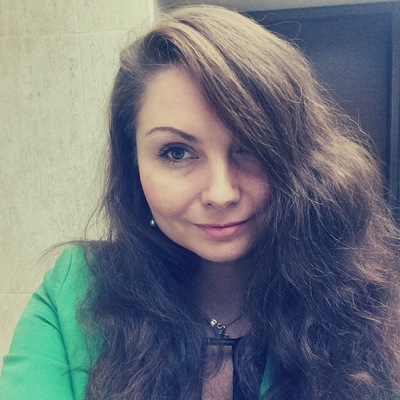 Аленка Галетка