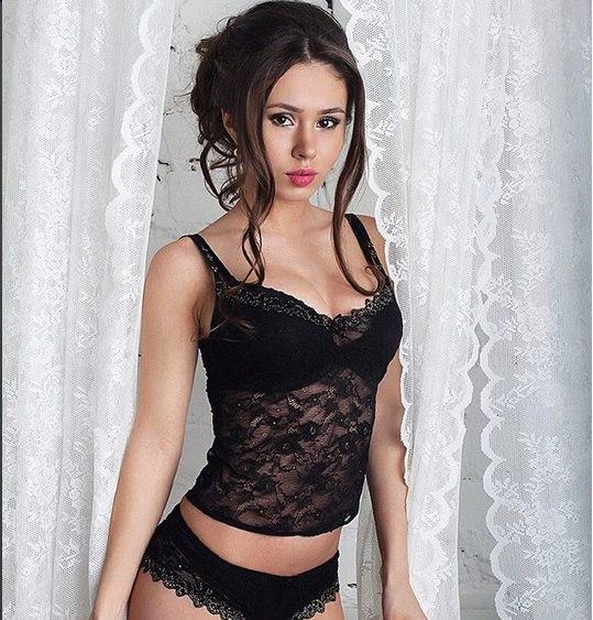 Смотреть девушки с кавказа нижнем белье