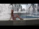«Анапа 2014» под музыку самая сильная песня - бара +опа гамна стайл + таката + носа. Picrolla