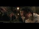 Victor Frankenstein Official Trailer HD 20th Century FOX