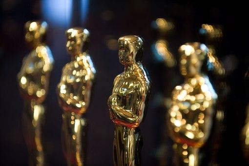 2017 Oscar Adayları 89.Akademi Ödülleri Adayları