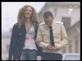 Звери — Брюнетки и блондинки (7 канал [Красноярск])