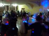 Серебряный юбилей свадьбы (25 лет вместе) Анжела и Виктор.