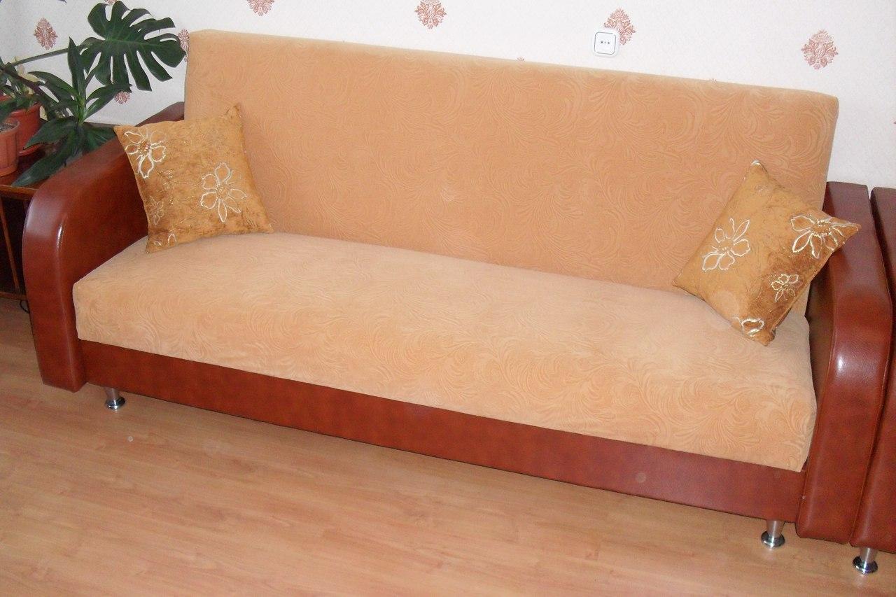 Реставрация старой мебели дома (63 фото варианты) 29