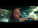 Однажды в Вегасе  What Happens in Vegas (2008) BDRiр 720p