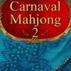 Mahjong Carnaval 2 Game