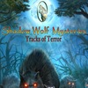 Shadow Wolf Mysteries 5: Tracks of Terror Game