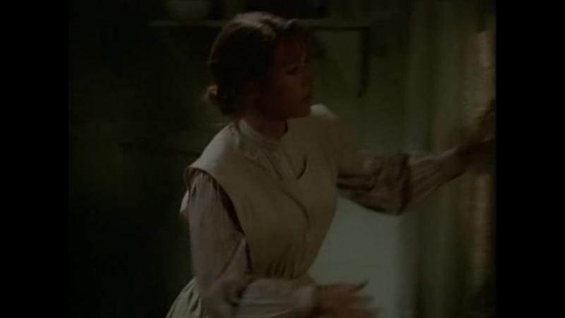 Доктор Куин: Женщина-врач / Dr. Quinn, Medicine Woman (1-й сезон, 15-я серия) (1993) (драма, семейный, вестерн)