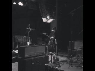 30.10.15 — выступление JJY Band в честь Хэллоуина на
